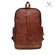 Backpack Kulit Voila Ravid Havana